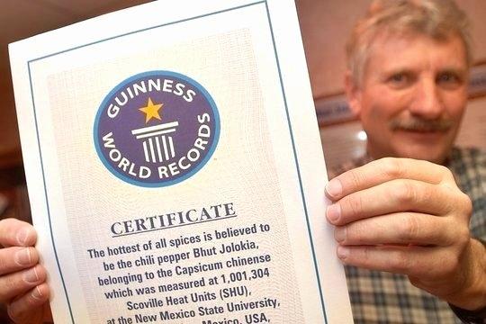 Fake Guinness World Record Certificate Fresh Guinness World Record Certificate Template – Entreprenons