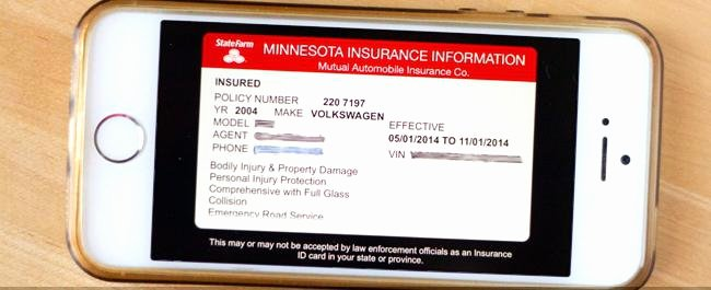 Fake Insurance Card Best Of Fake Insurance Card Progressive Auto Insurance Card Fake