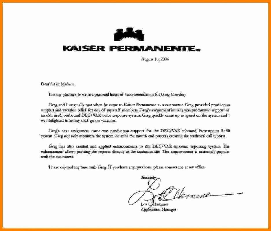 Fake Kaiser Doctors Note Template Luxury Kaiser Doctors Note