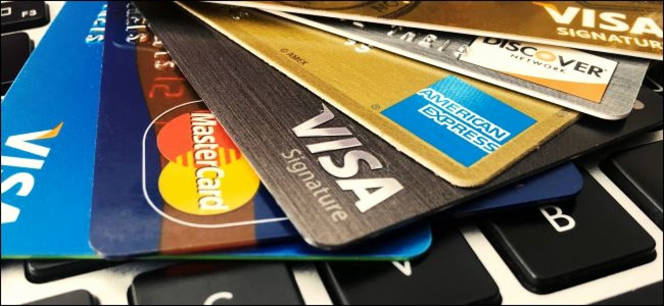 Fake Money Gram Numbers Beautiful How to File A Chargeback On A Credit Card Purchase to Get