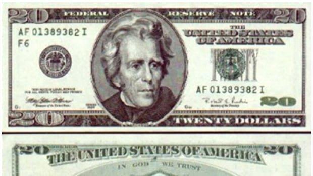 Fake Money Gram Numbers Best Of Fake $20 U S Bills Showing Up In Windsor