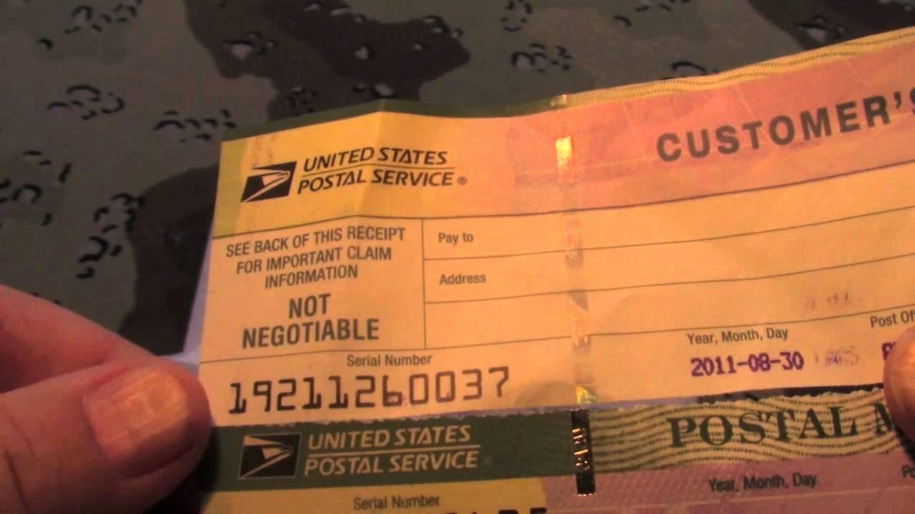 Fake Money Gram Numbers Elegant Secret Shopper Scam Usps Money order Scam Beware