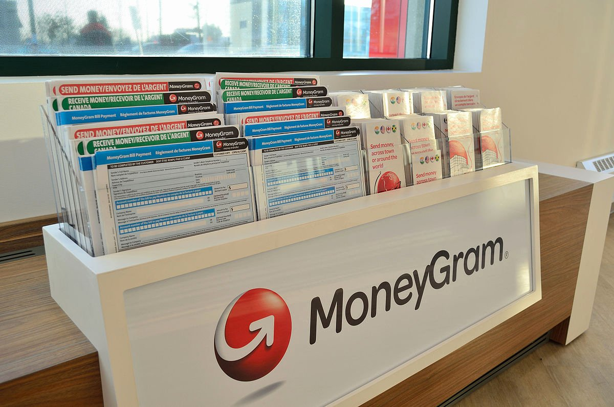 Fake Moneygram Confirmation Number Best Of Moneygram