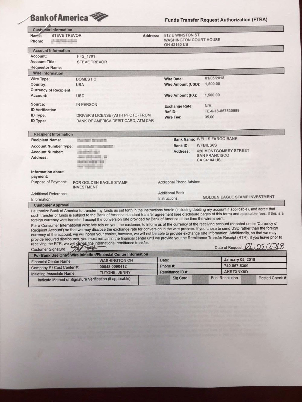 "Fake Moneygram Confirmation Number Inspirational Derek Kessler On Twitter ""fake Transfer Receipt for"