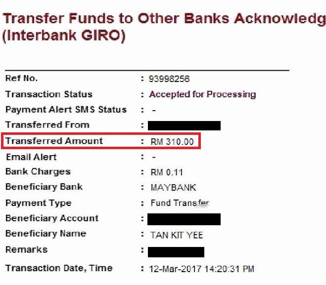 Fake Moneygram Receipt Generator Awesome Fake Money Transfer Receipt Generator Image Transfer and