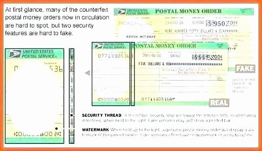Fake Moneygram Receipt Generator Elegant Pretend Money Template