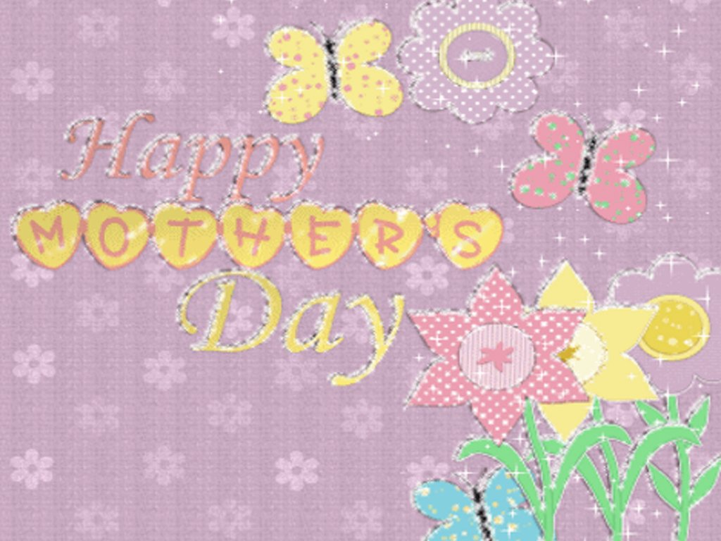 Father's Day Backgrounds Powerpoint Awesome Free Download Mother S Day Powerpoint Backgrounds and