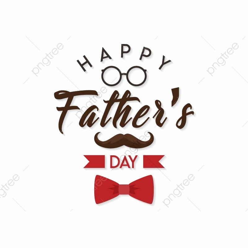 Father's Day Backgrounds Powerpoint Best Of Father S Day Background Father S Day Background Card