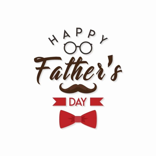 Father's Day Backgrounds Powerpoint New Father S Day Background Father S Day Background Card