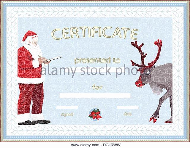 Film Festival Award Certificate Template Elegant Certificate Merit Stock S & Certificate Merit