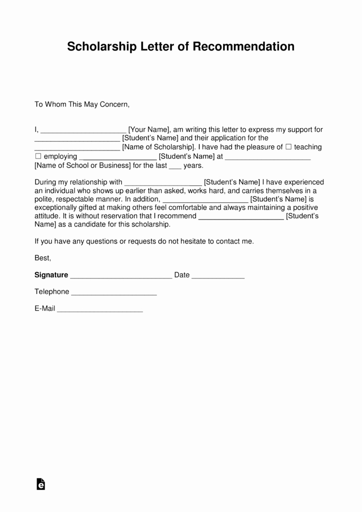 Financial Need Letter New ️ Briefly Describe Your Financial Need for This