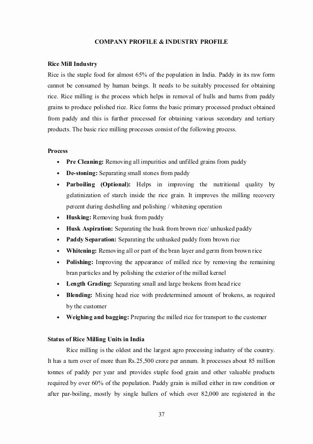 Financial Statement Letter Best Of Essay