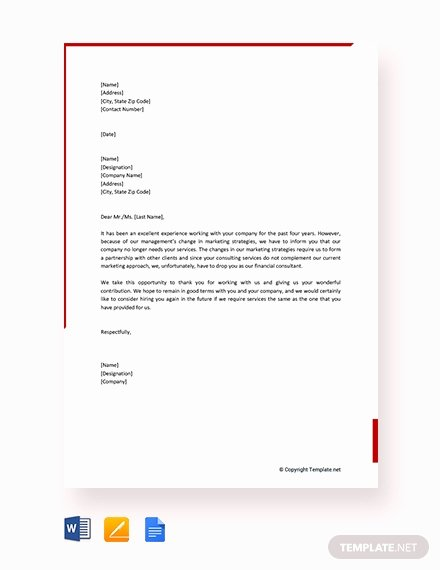 Financial Statement Letter Best Of Free Pany Statement Letter Template Word