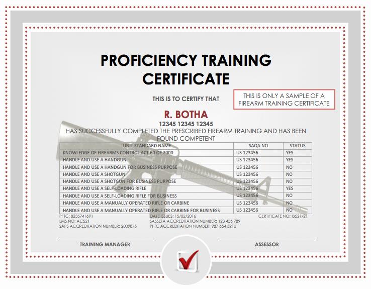 Firearms Training Certificate Template Luxury Index Of Cdn 7 2004 870