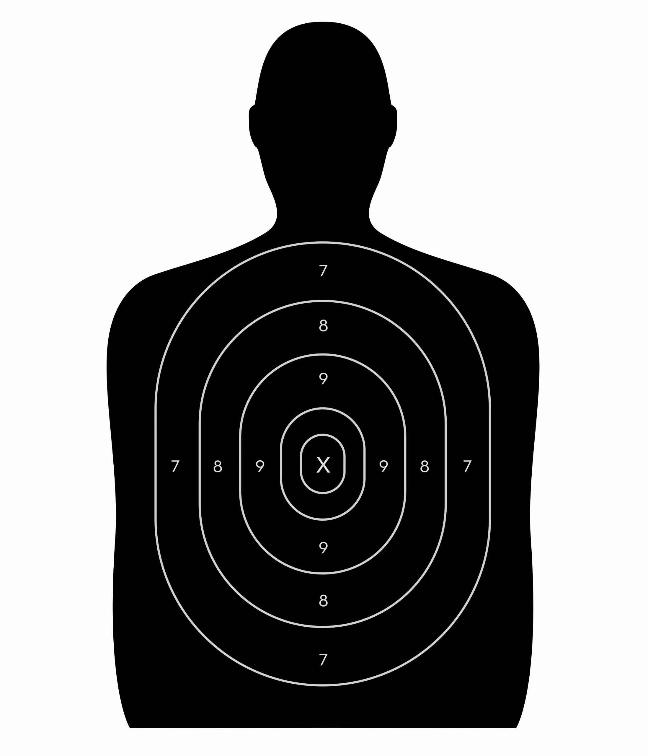 Firearms Training Certificate Template Luxury Shooting Range Tar Various Designers Design and