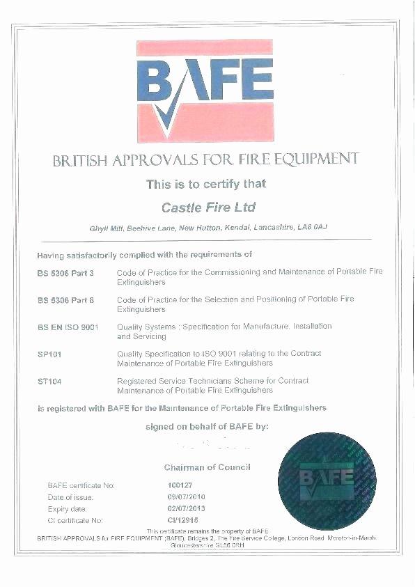 Firearms Training Certificate Template Unique Fire Training Certificate Template – Digitalhustle