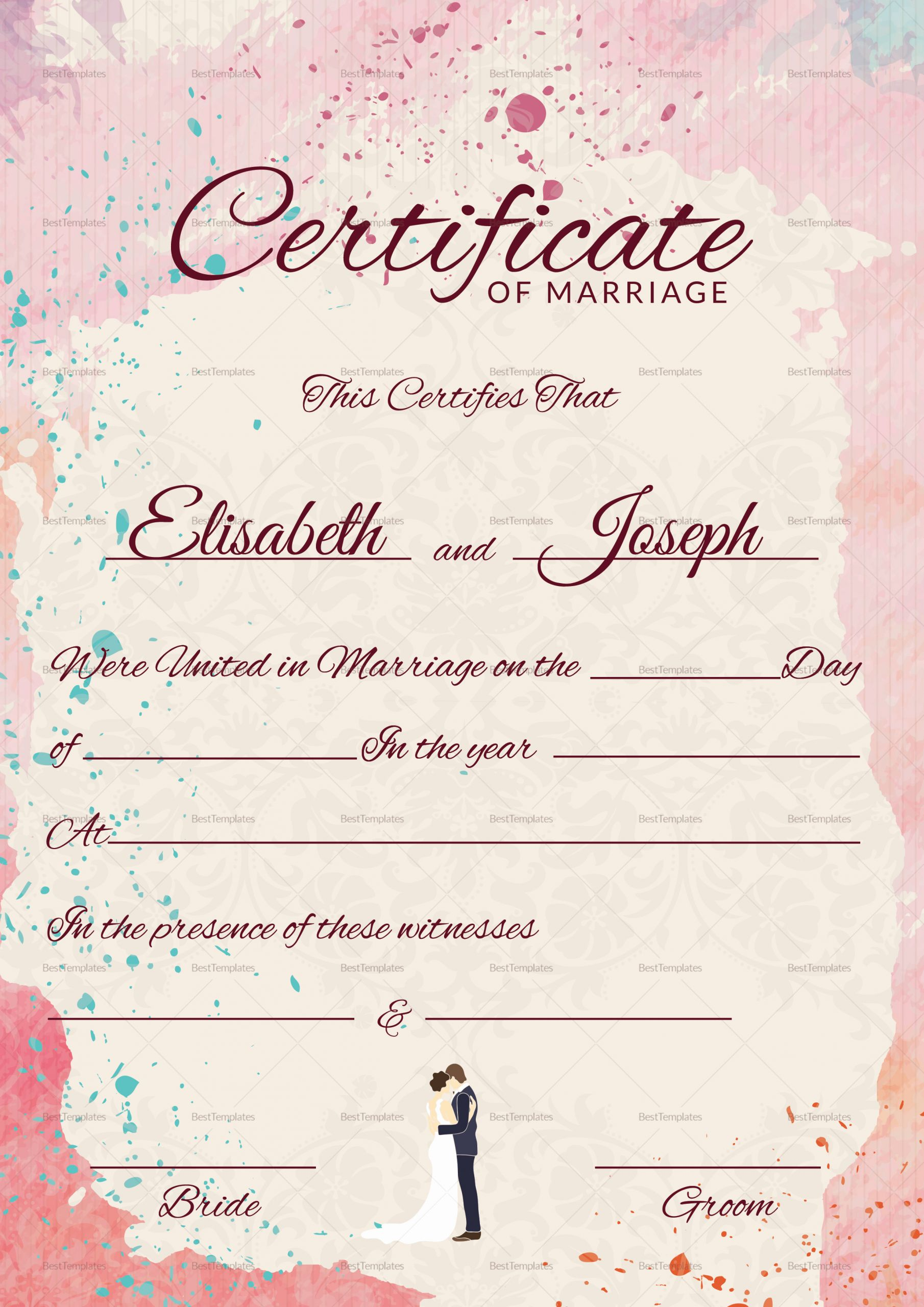 First Haircut Certificate Template Best Of My First Haircut Certificate Haircuts Models Ideas