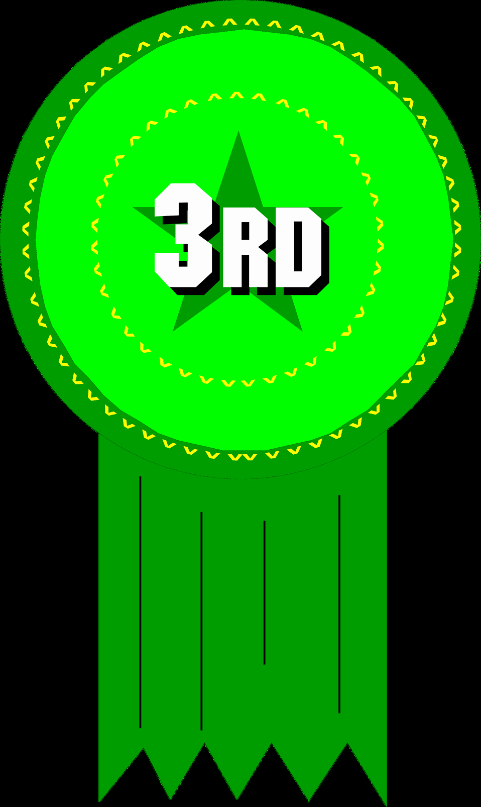 First Place Ribbon Png Fresh 1st Place Ribbon Clipart