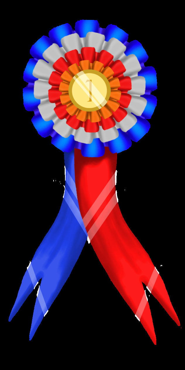 First Place Ribbon Png Lovely Ribbon 1st Place by Jbdezoveelste On Deviantart