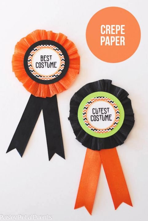 First Place Ribbon Printable Awesome 46 Crafty Printable 46st Place Ribbon