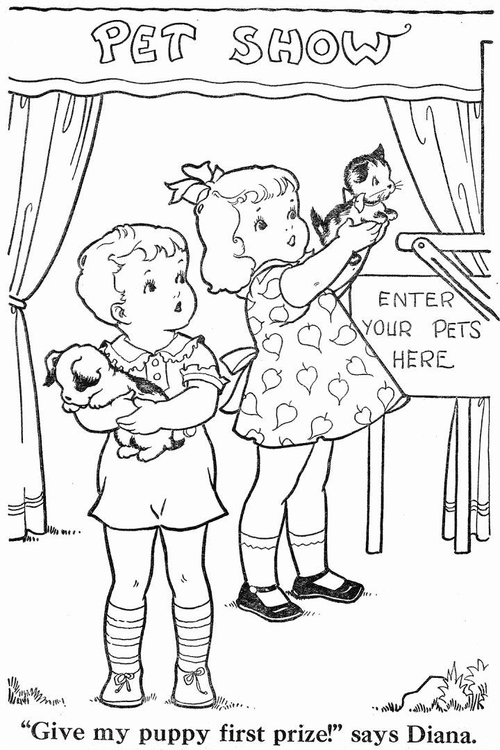 First Place Ribbon Printable Best Of First Blue Ribbon Coloring Page
