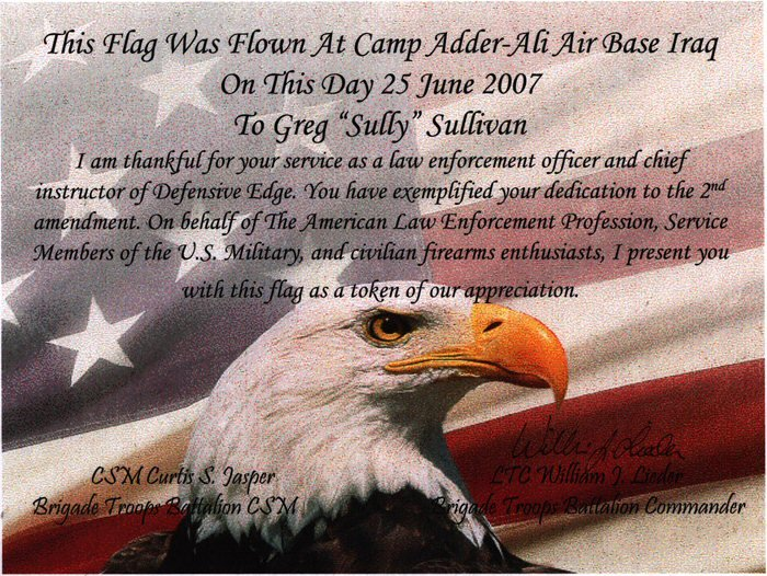 Flag Flown Certificate Template Unique 30 Of Flag Flown Template