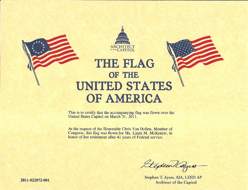 Flag Flown Certificate Template Unique Eat Sleep Quilt My Trophies