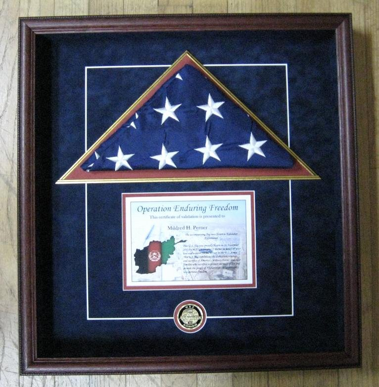 Flag Flying Certificate Template Fresh the Frame Gallery Holmen Wisconsin S Of Pleted