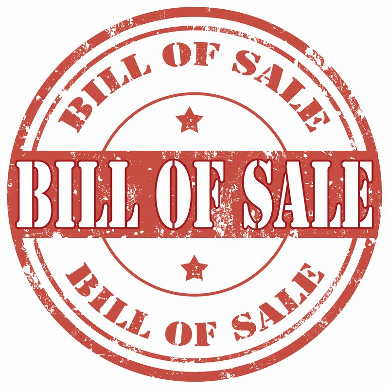 Florida Firearm Bill Of Sale Inspirational Download Bill Of Sale forms and Templates Wikidownload