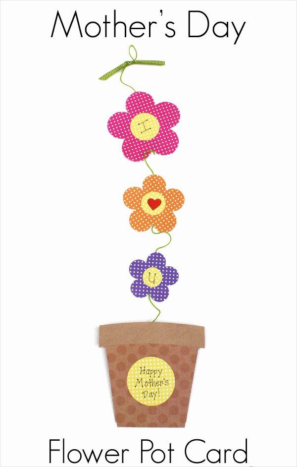 Flower Pot Template to Print Beautiful 8 Flower Pot Templates Psd Vector Eps Jpg Ai