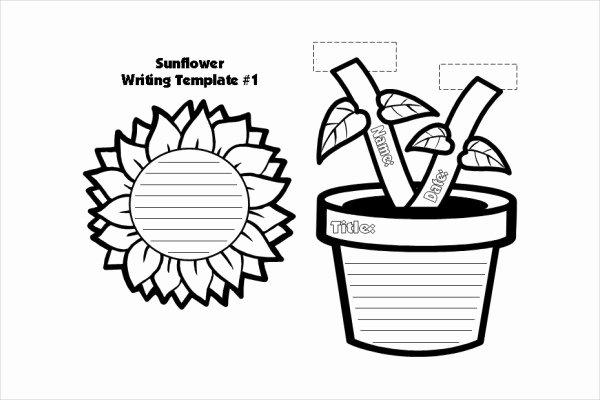 Flower Pot Template to Print Luxury 8 Flower Pot Templates Psd Vector Eps Jpg Ai