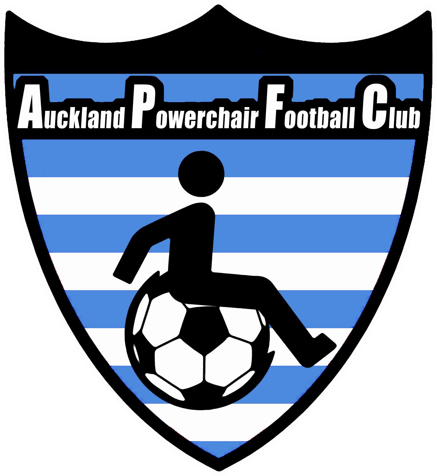 Football Border for Word Elegant Rules – Auckland Powerchair Football Club Incorporated