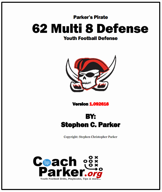 Football Border for Word Lovely Buy My 62 Multi 8 Youth Football Defense Book – $24 99