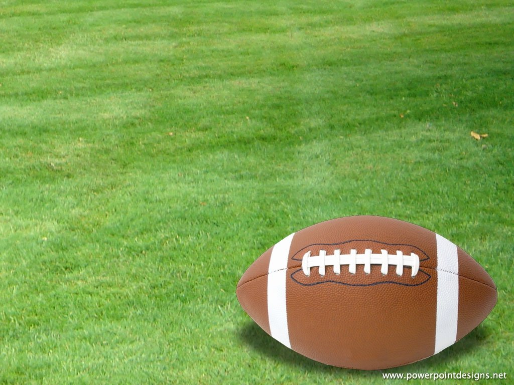Football Border for Word New Free Football Field Clipart Clipartix