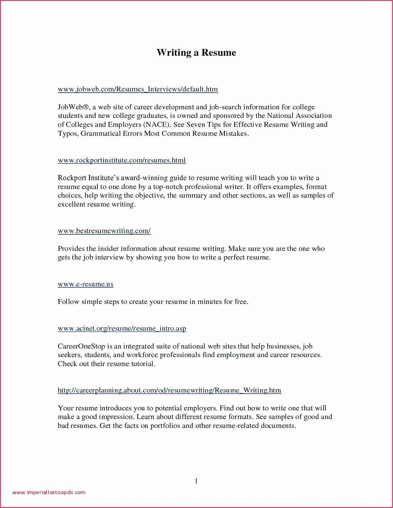 Forgiveness Letter for Immigration Sample Fresh New Sample Letter Student Loan forgiveness