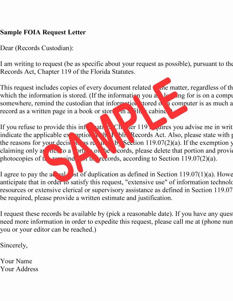 Forgiveness Letter for Immigration Sample Luxury Hospital Bill forgiveness Sample Letter