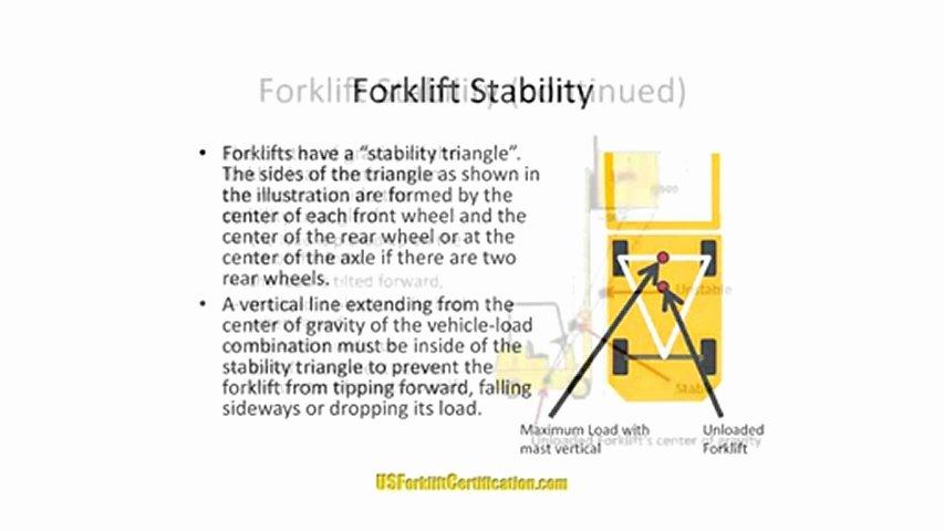 Forklift Operator Certificate Template Fresh Blog Archives Sh Erfast