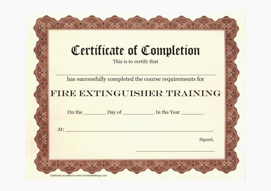 Forklift Training Certificate Template Free Awesome Versatile Free Printable forklift Certification Cards