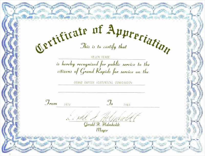 Forklift Training Certificate Template Free Best Of forklift Certification Template – Automotoreadfo