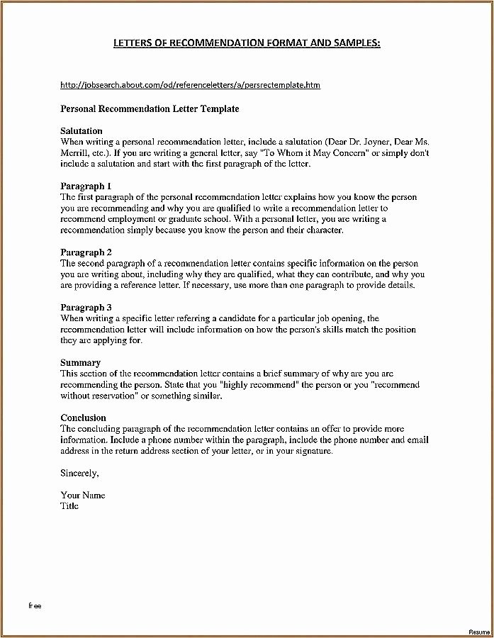 Forklift Training Certificate Template Free Inspirational forklift Certification Template – Automotoreadfo