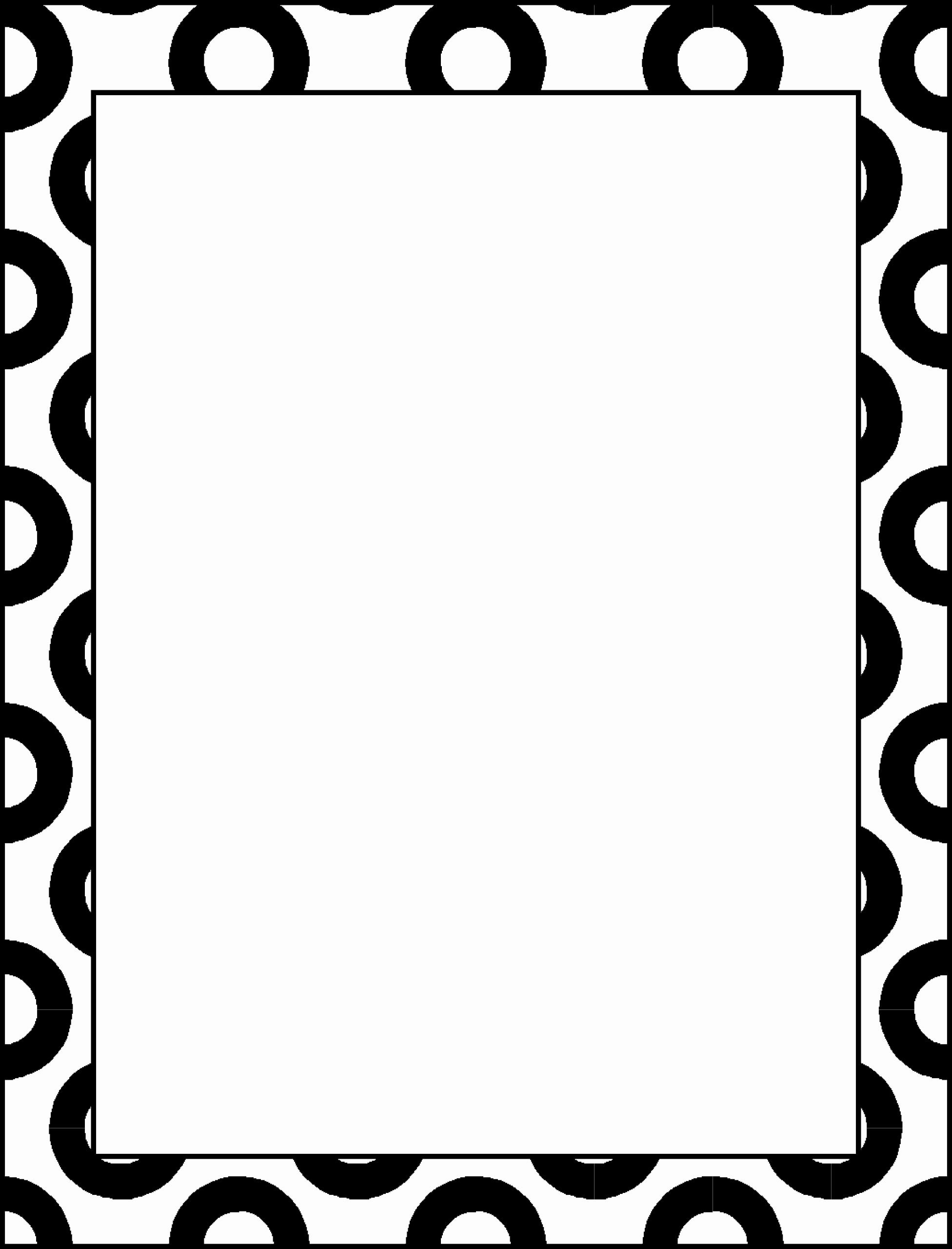 Formal Black and White Borders for Word Lovely Borders for Word Black and White Clipart Best