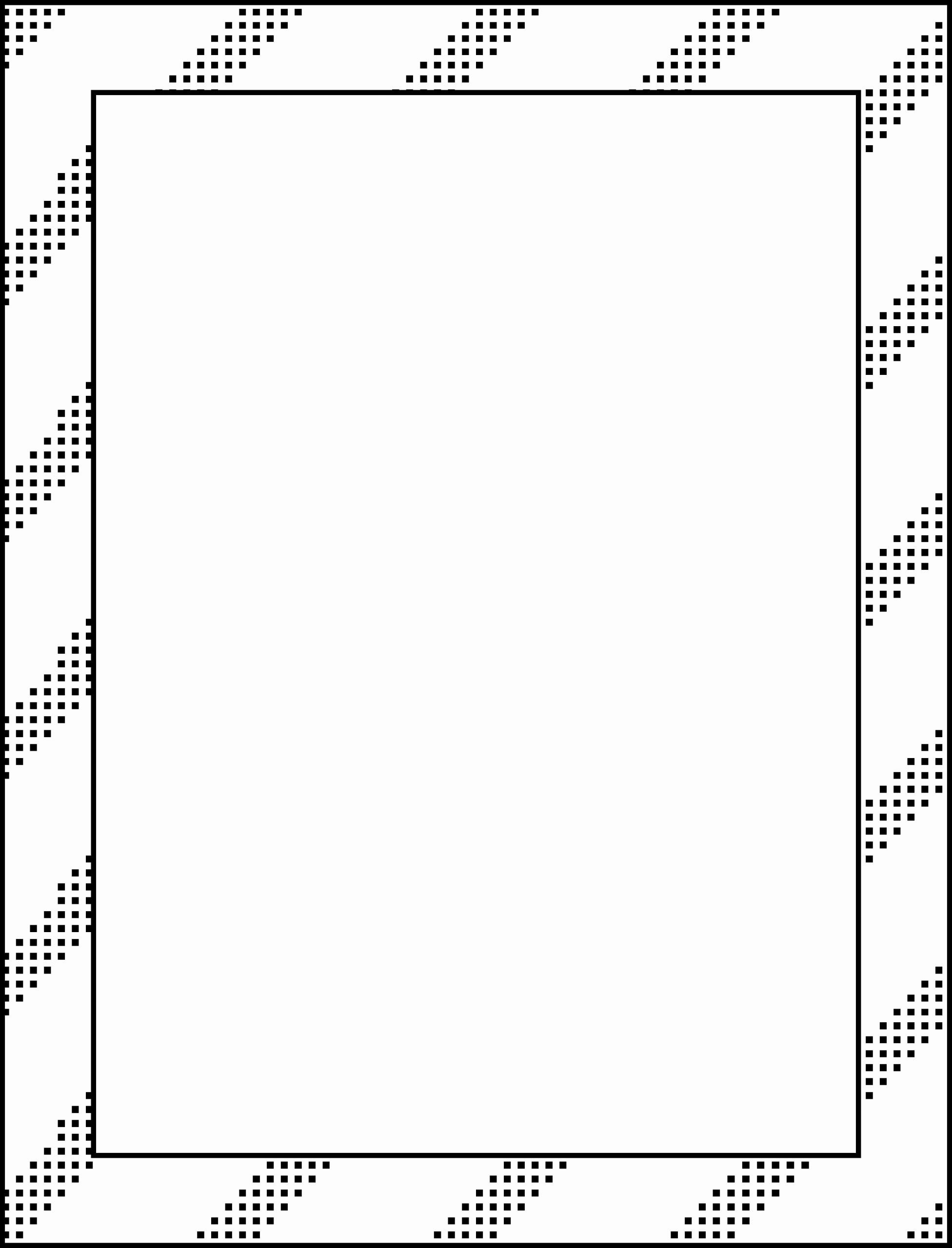 Formal Black and White Borders for Word Unique Borders for Word Black and White Clipart Best