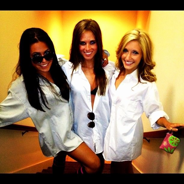 Frat Halloween Costume Ideas Awesome Best 25 Risky Business Ideas On Pinterest