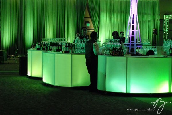 Fraternity formal Awards Ideas Inspirational Best 25 Emerald City Ideas On Pinterest