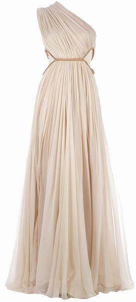 Fraternity formal Awards Ideas Inspirational Best 25 Goddess Prom Dress Ideas On Pinterest