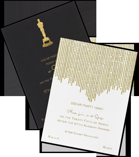 Fraternity formal Awards Ideas Lovely Oscars Night Project Annual Meeting 2015