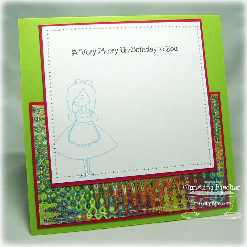 Free Babysitting Certificate Template Elegant Free Babysitting Gift Certificate Template Download Free