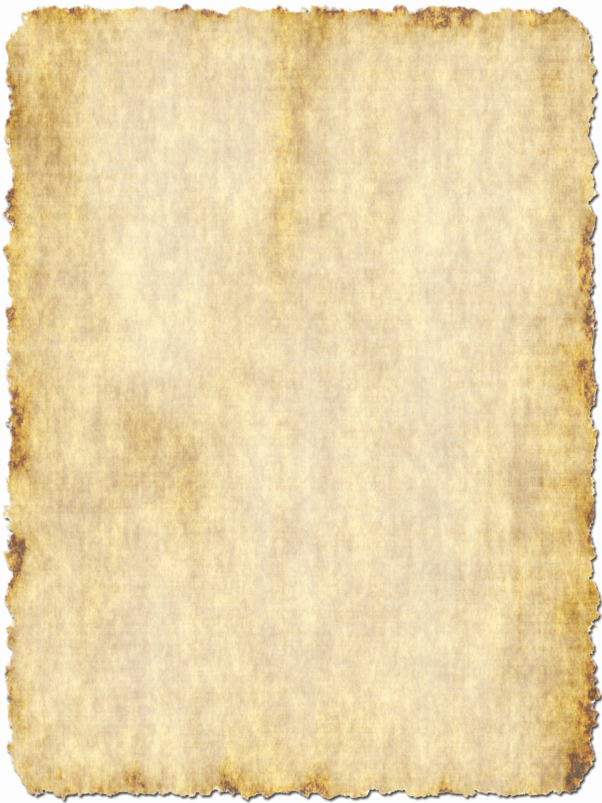 3 parchment textures