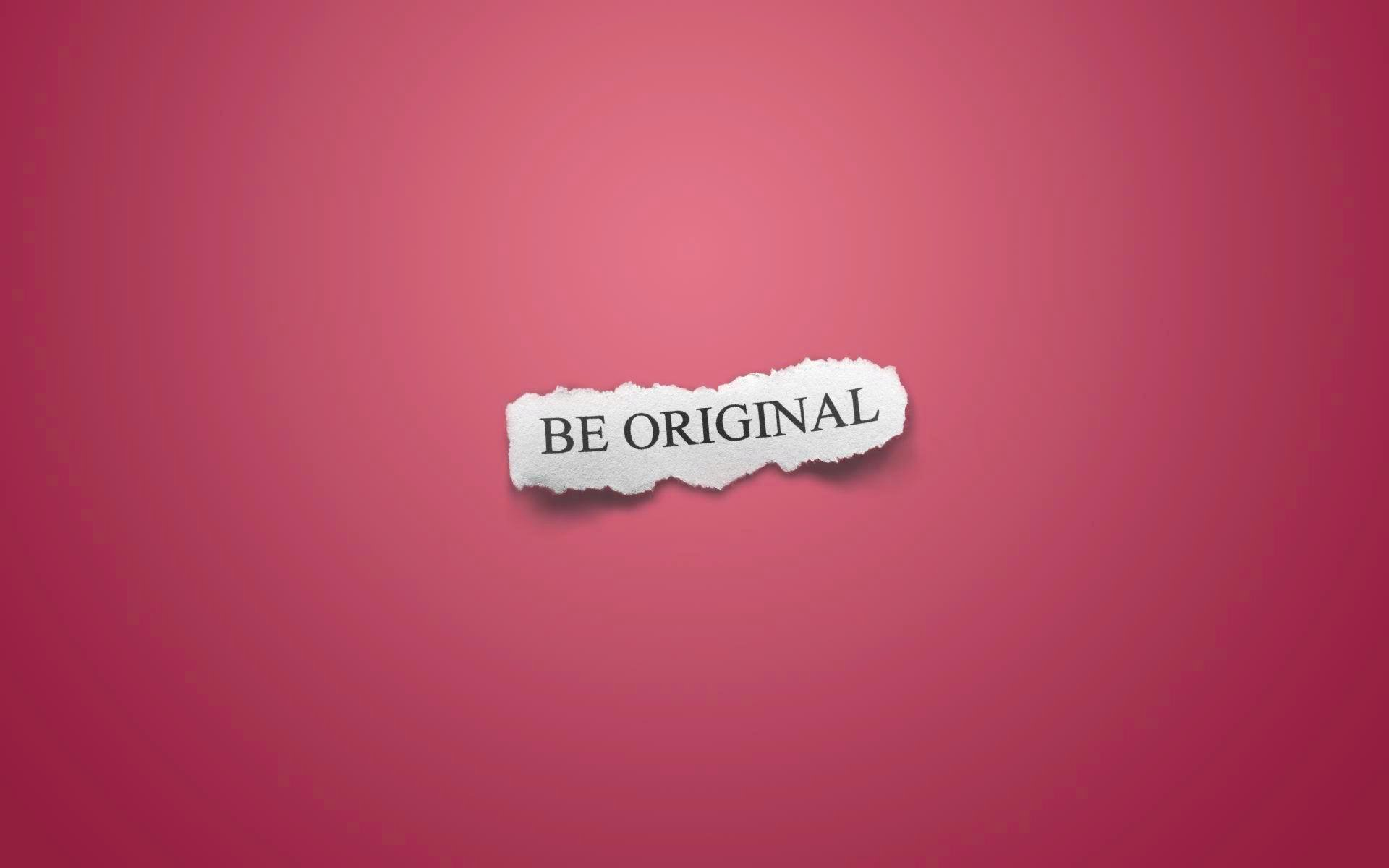 Free Backgrounds for Word Luxury Hd Pink Text Background iPhone Wallpaper