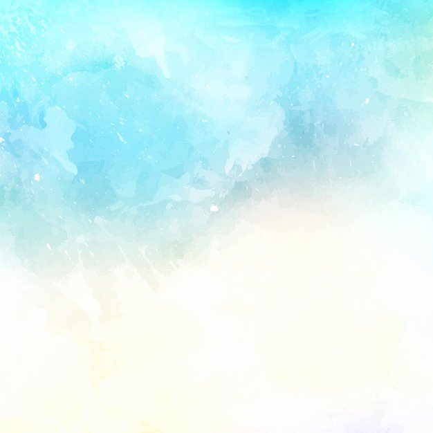 Free Backgrounds for Word Luxury the Meaning and Symbolism Of the Word Background